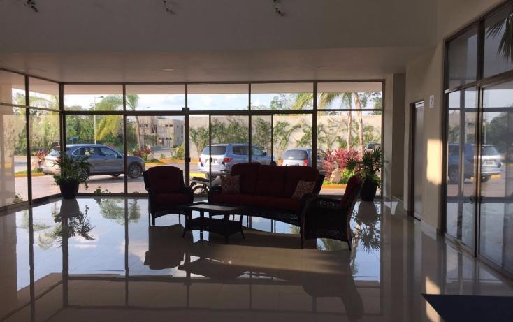 Foto de casa en venta en  , cancún centro, benito juárez, quintana roo, 1551668 No. 14