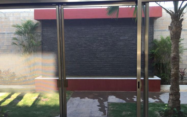 Foto de casa en venta en  , cancún centro, benito juárez, quintana roo, 1551668 No. 16