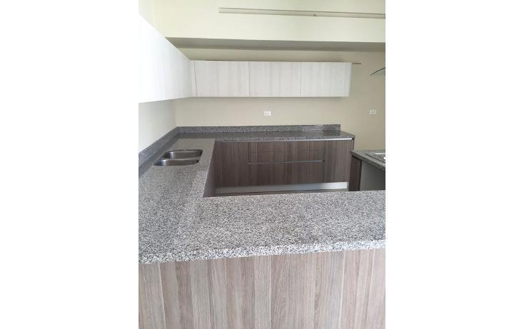 Foto de casa en venta en  , cancún centro, benito juárez, quintana roo, 1551668 No. 21