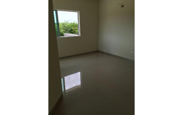 Foto de casa en venta en  , cancún centro, benito juárez, quintana roo, 1551668 No. 23