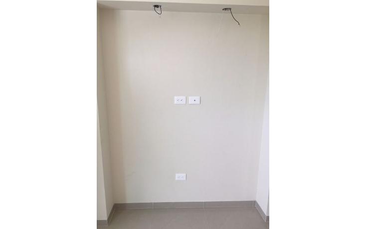 Foto de casa en venta en  , cancún centro, benito juárez, quintana roo, 1551668 No. 25