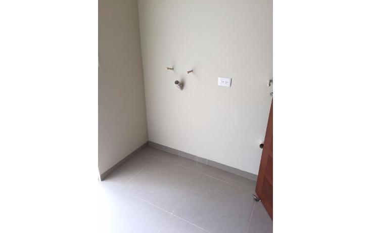 Foto de casa en venta en  , cancún centro, benito juárez, quintana roo, 1551668 No. 26