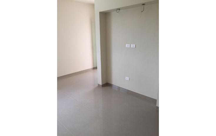 Foto de casa en venta en  , cancún centro, benito juárez, quintana roo, 1551668 No. 28