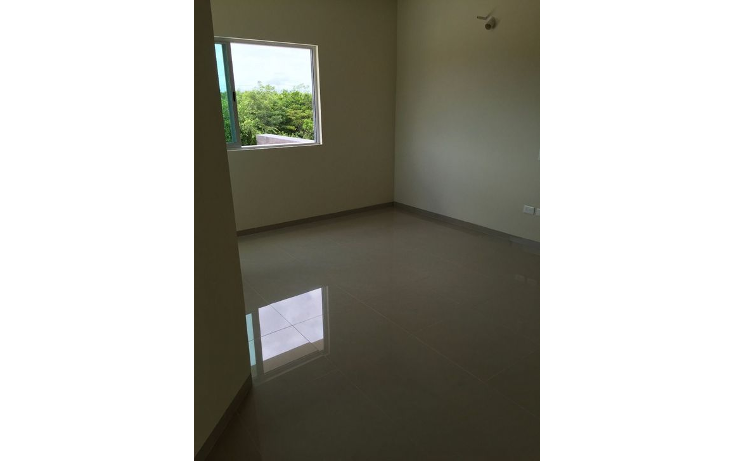 Foto de casa en venta en  , cancún centro, benito juárez, quintana roo, 1551668 No. 29