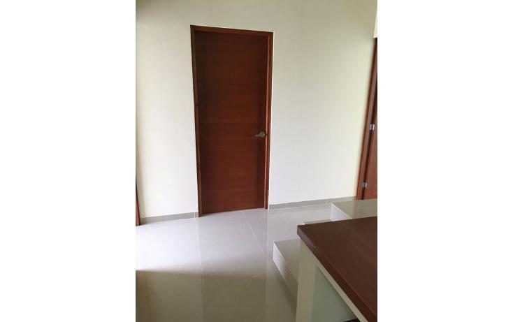 Foto de casa en venta en  , cancún centro, benito juárez, quintana roo, 1551668 No. 30