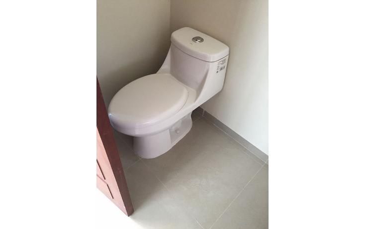 Foto de casa en venta en  , cancún centro, benito juárez, quintana roo, 1551668 No. 31