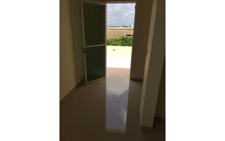 Foto de casa en venta en  , cancún centro, benito juárez, quintana roo, 1551668 No. 37