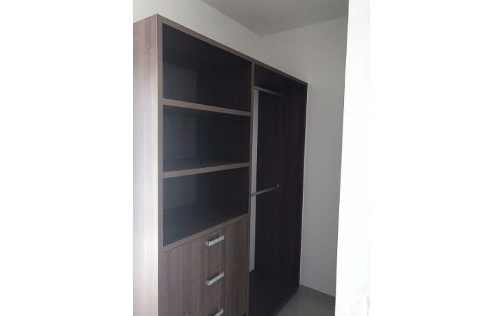 Foto de casa en venta en  , cancún centro, benito juárez, quintana roo, 1551668 No. 40