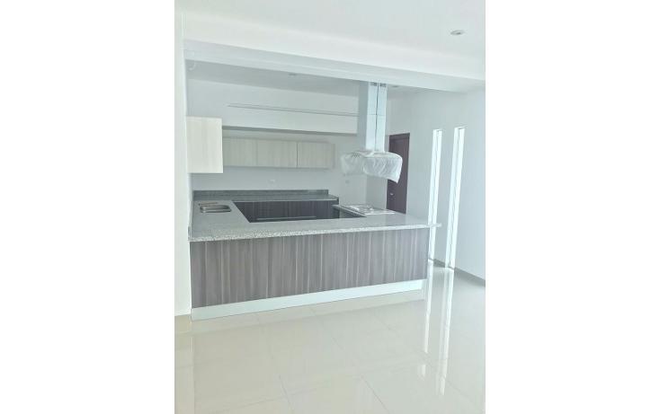 Foto de casa en venta en  , cancún centro, benito juárez, quintana roo, 1551668 No. 41