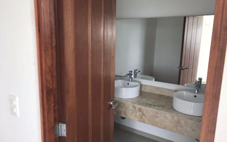 Foto de casa en venta en  , cancún centro, benito juárez, quintana roo, 1551668 No. 44