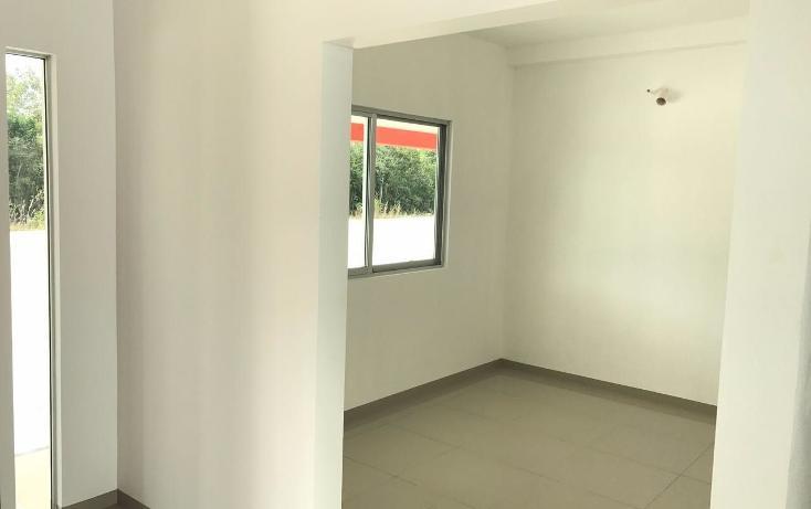 Foto de casa en venta en  , cancún centro, benito juárez, quintana roo, 1551668 No. 45