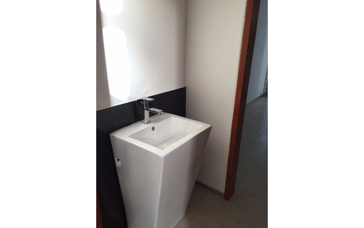 Foto de casa en venta en  , cancún centro, benito juárez, quintana roo, 1552808 No. 04