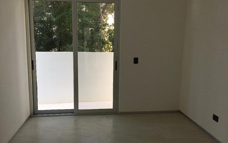 Foto de casa en venta en  , cancún centro, benito juárez, quintana roo, 1552808 No. 06