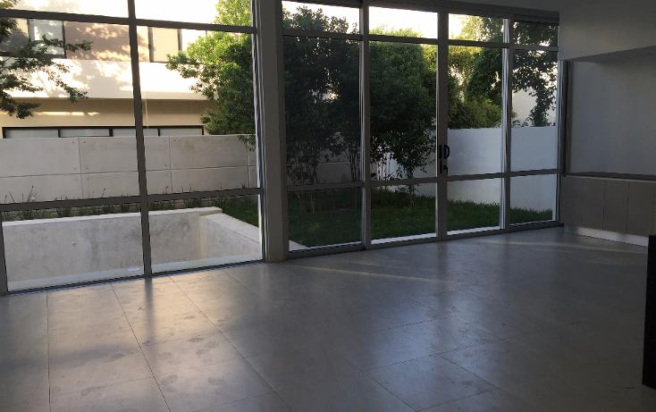 Foto de casa en venta en  , cancún centro, benito juárez, quintana roo, 1552808 No. 09