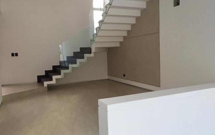 Foto de casa en venta en  , cancún centro, benito juárez, quintana roo, 1552808 No. 11