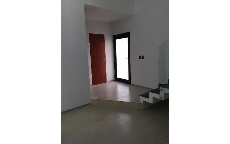 Foto de casa en venta en  , cancún centro, benito juárez, quintana roo, 1552808 No. 13