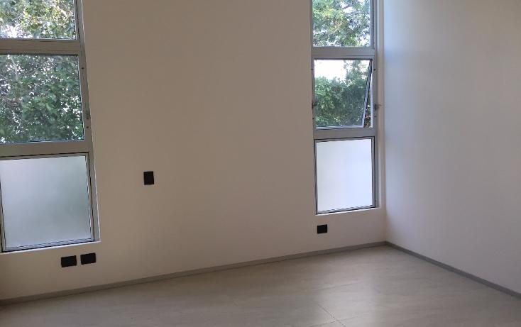 Foto de casa en venta en  , cancún centro, benito juárez, quintana roo, 1552808 No. 19