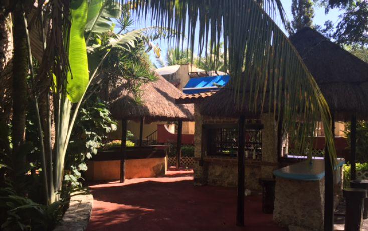 Foto de casa en venta en, cancún centro, benito juárez, quintana roo, 1555760 no 03
