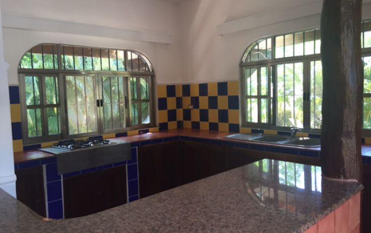 Foto de casa en venta en, cancún centro, benito juárez, quintana roo, 1555760 no 05