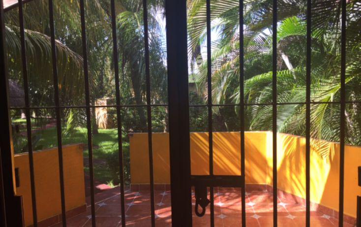 Foto de casa en venta en, cancún centro, benito juárez, quintana roo, 1555760 no 06