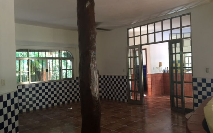 Foto de casa en venta en, cancún centro, benito juárez, quintana roo, 1555760 no 07