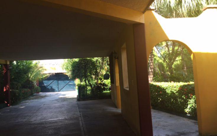 Foto de casa en venta en, cancún centro, benito juárez, quintana roo, 1555760 no 10