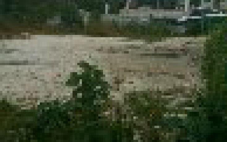 Foto de terreno habitacional en venta en, cancún centro, benito juárez, quintana roo, 1558944 no 02