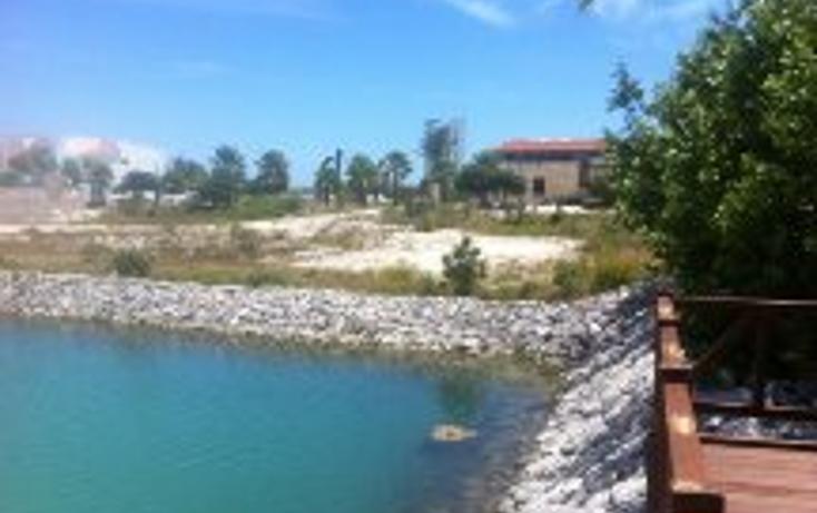 Foto de terreno habitacional en venta en  , cancún centro, benito juárez, quintana roo, 1558944 No. 03