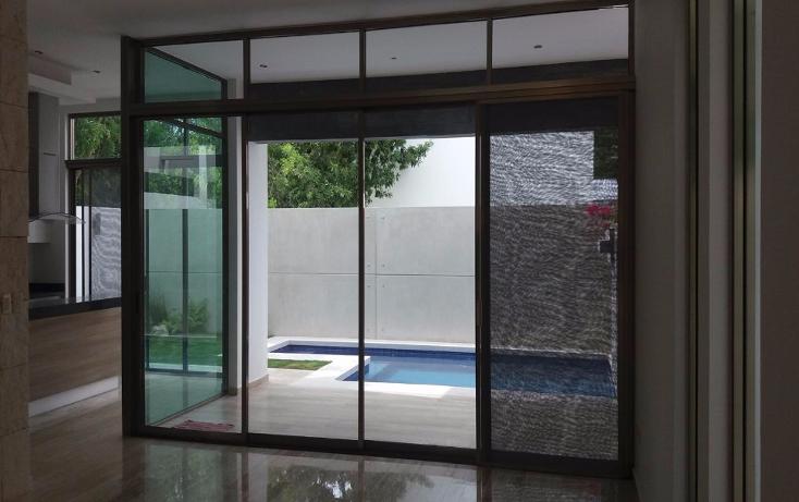 Foto de casa en venta en  , cancún centro, benito juárez, quintana roo, 1558970 No. 04