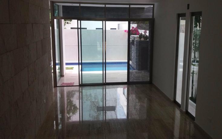 Foto de casa en venta en  , cancún centro, benito juárez, quintana roo, 1558970 No. 05
