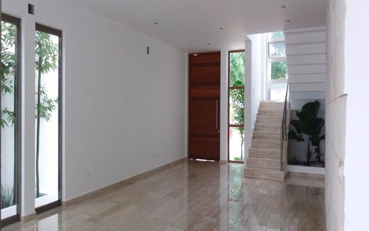 Foto de casa en venta en  , cancún centro, benito juárez, quintana roo, 1558970 No. 07