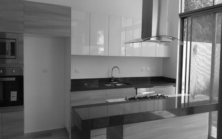 Foto de casa en venta en  , cancún centro, benito juárez, quintana roo, 1558970 No. 10