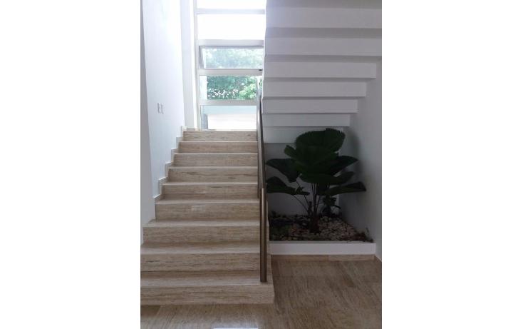 Foto de casa en venta en  , cancún centro, benito juárez, quintana roo, 1558970 No. 12
