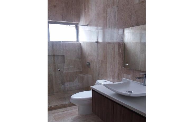 Foto de casa en venta en  , cancún centro, benito juárez, quintana roo, 1558970 No. 13