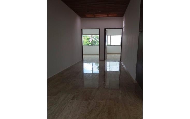 Foto de casa en venta en  , cancún centro, benito juárez, quintana roo, 1558970 No. 14