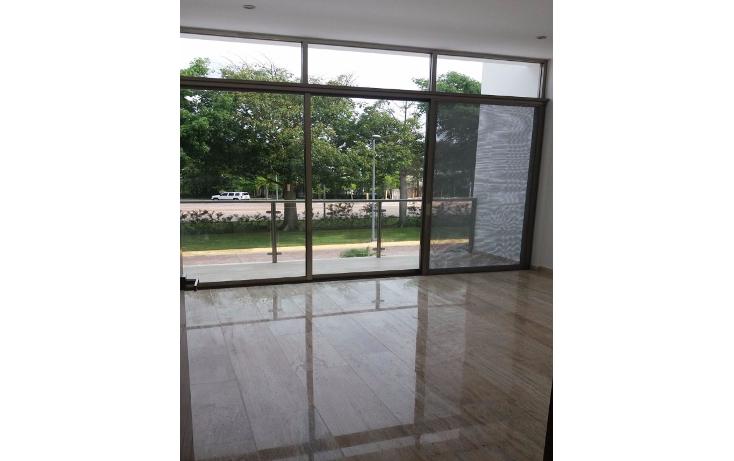 Foto de casa en venta en  , cancún centro, benito juárez, quintana roo, 1558970 No. 15