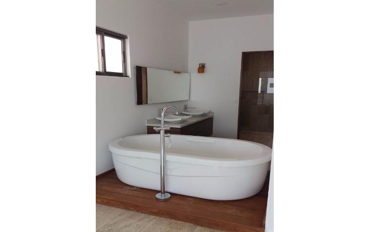 Foto de casa en venta en  , cancún centro, benito juárez, quintana roo, 1558970 No. 18