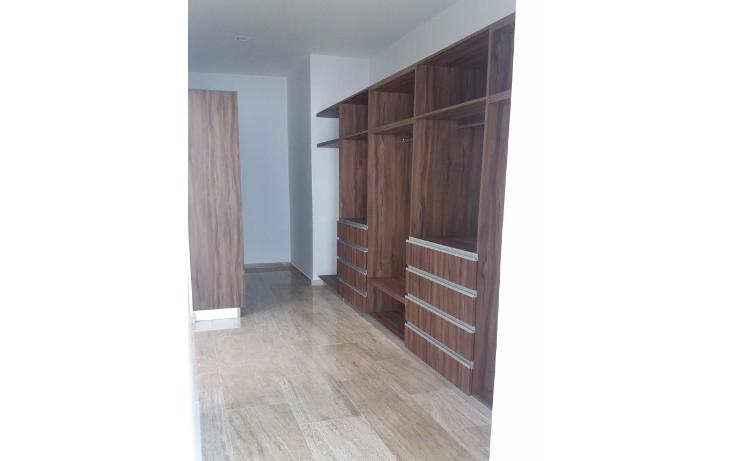Foto de casa en venta en  , cancún centro, benito juárez, quintana roo, 1558970 No. 20