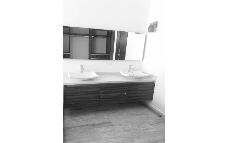 Foto de casa en venta en  , cancún centro, benito juárez, quintana roo, 1558970 No. 21