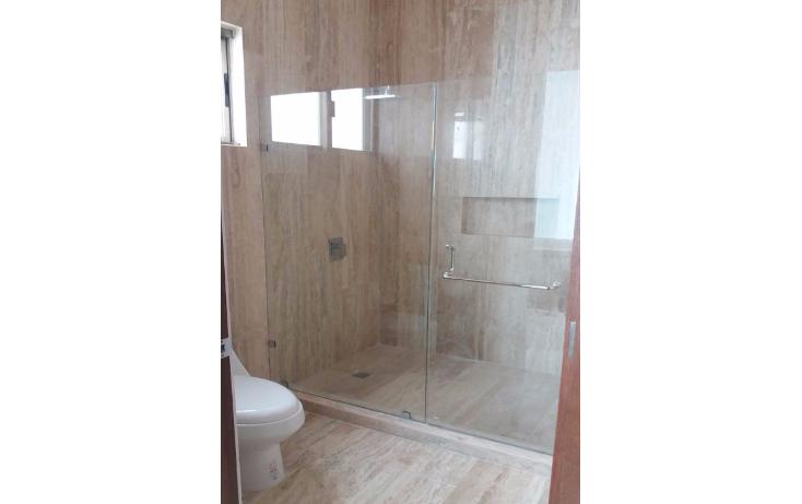 Foto de casa en venta en  , cancún centro, benito juárez, quintana roo, 1558970 No. 22
