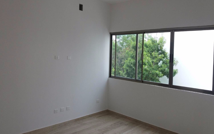 Foto de casa en venta en  , cancún centro, benito juárez, quintana roo, 1558970 No. 24