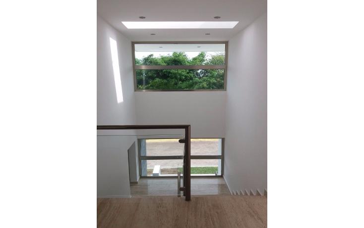 Foto de casa en venta en  , cancún centro, benito juárez, quintana roo, 1558970 No. 25