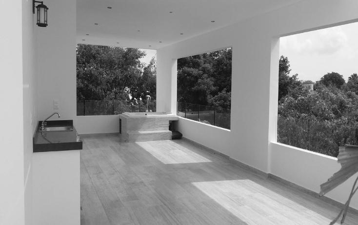 Foto de casa en venta en  , cancún centro, benito juárez, quintana roo, 1558970 No. 26