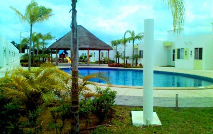 Foto de casa en venta en, cancún centro, benito juárez, quintana roo, 1567156 no 01