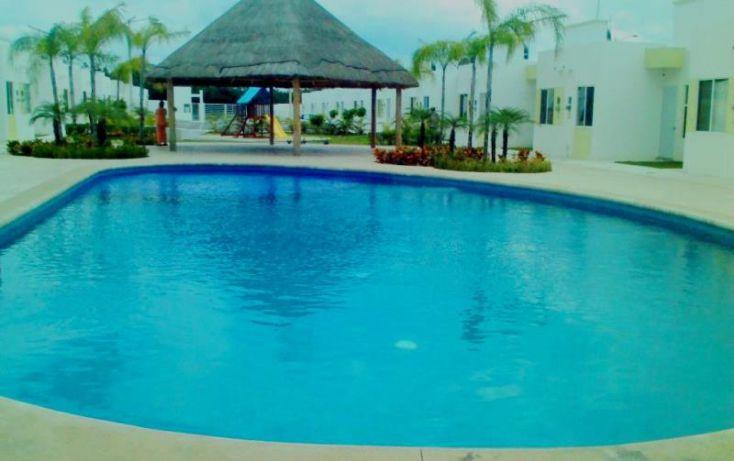 Foto de casa en venta en, cancún centro, benito juárez, quintana roo, 1567156 no 02