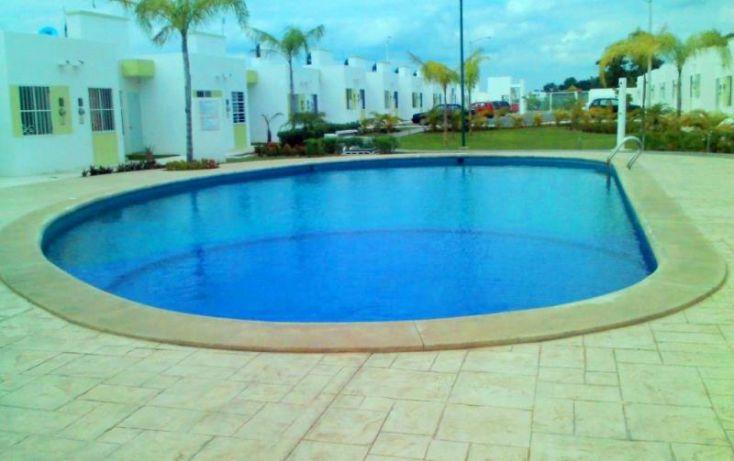 Foto de casa en venta en, cancún centro, benito juárez, quintana roo, 1567156 no 03