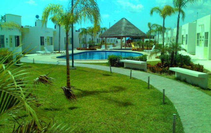 Foto de casa en venta en, cancún centro, benito juárez, quintana roo, 1567156 no 05