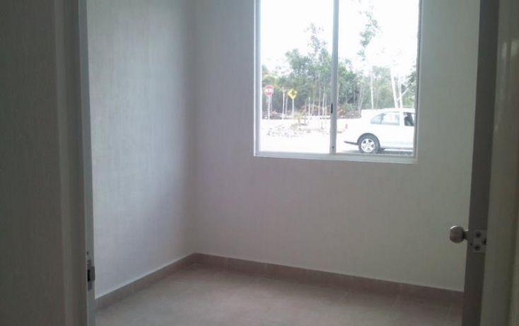 Foto de casa en venta en, cancún centro, benito juárez, quintana roo, 1567156 no 06