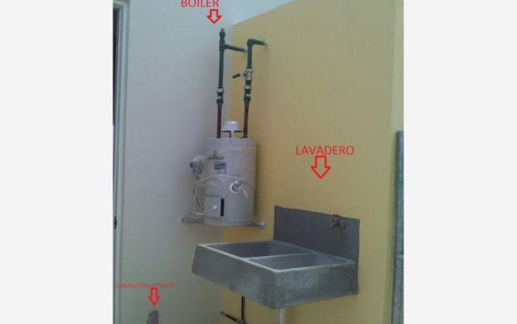 Foto de casa en venta en, cancún centro, benito juárez, quintana roo, 1567156 no 08
