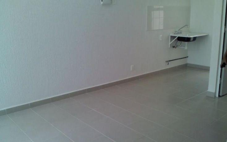 Foto de casa en venta en, cancún centro, benito juárez, quintana roo, 1567156 no 10